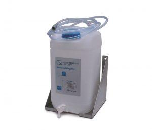 Wasserbefüllsystem zubehör