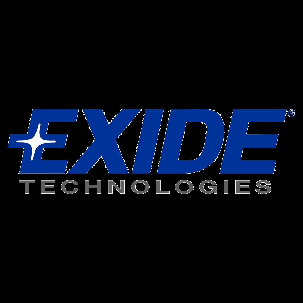 GNB_Exide