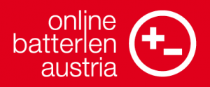 Logo Online-batterien.at