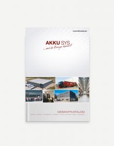 Akkusys.at Katalog