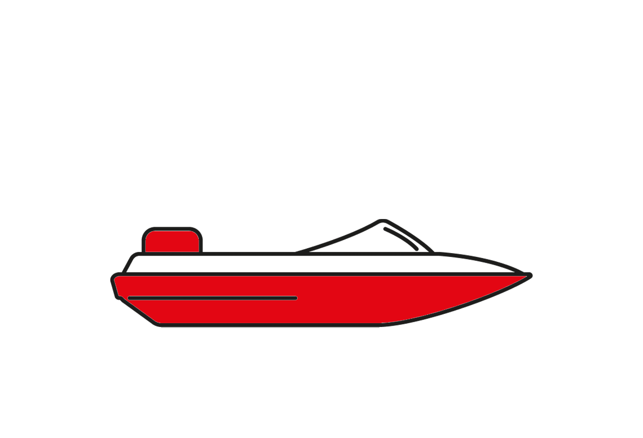 boat_icon_rot