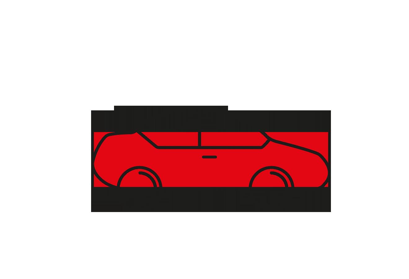 car_icon_rot
