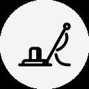icon gebäudereinigung