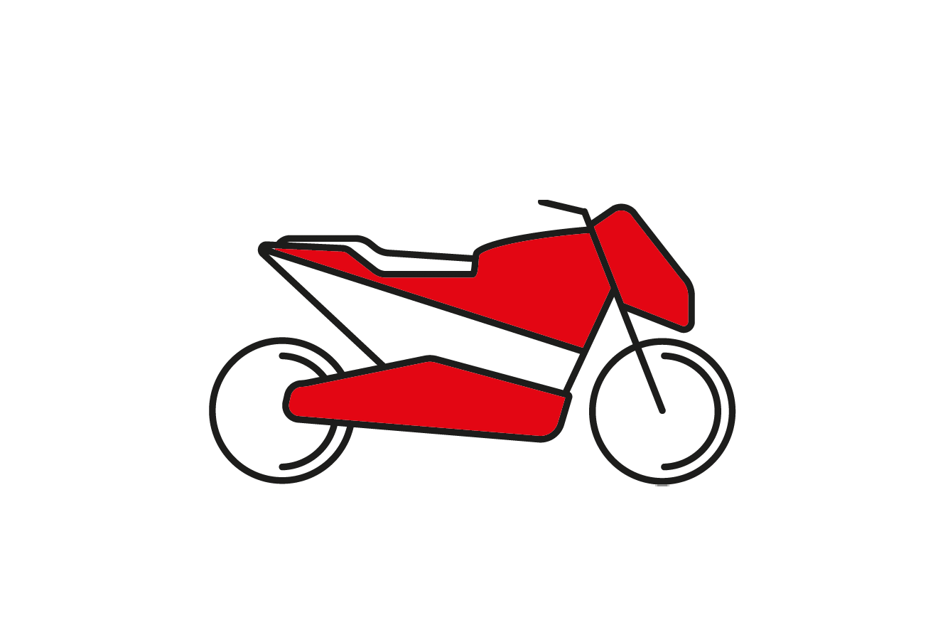 motorcycle_icon_rot
