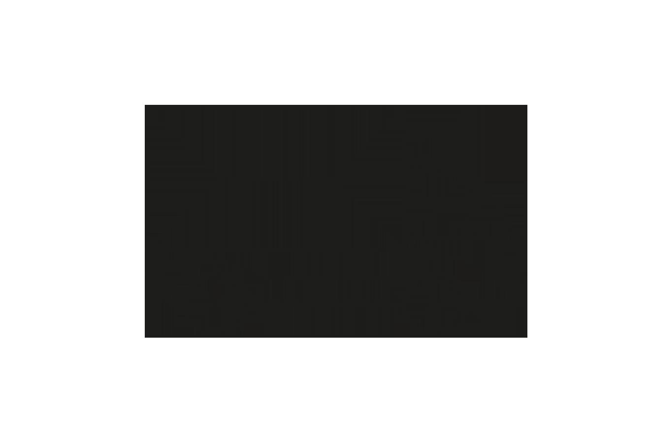 transporter_icon