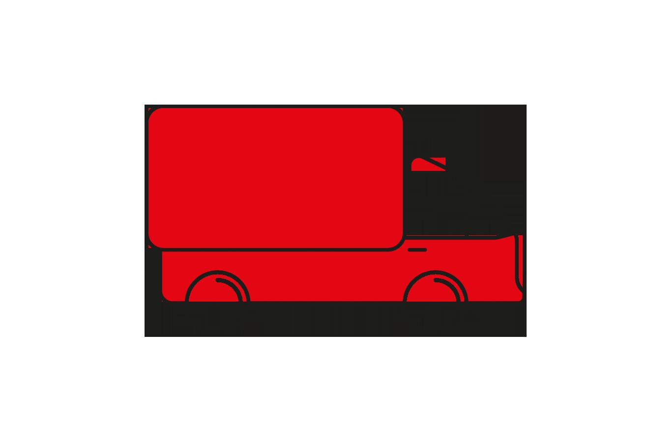 transporter_icon_rot