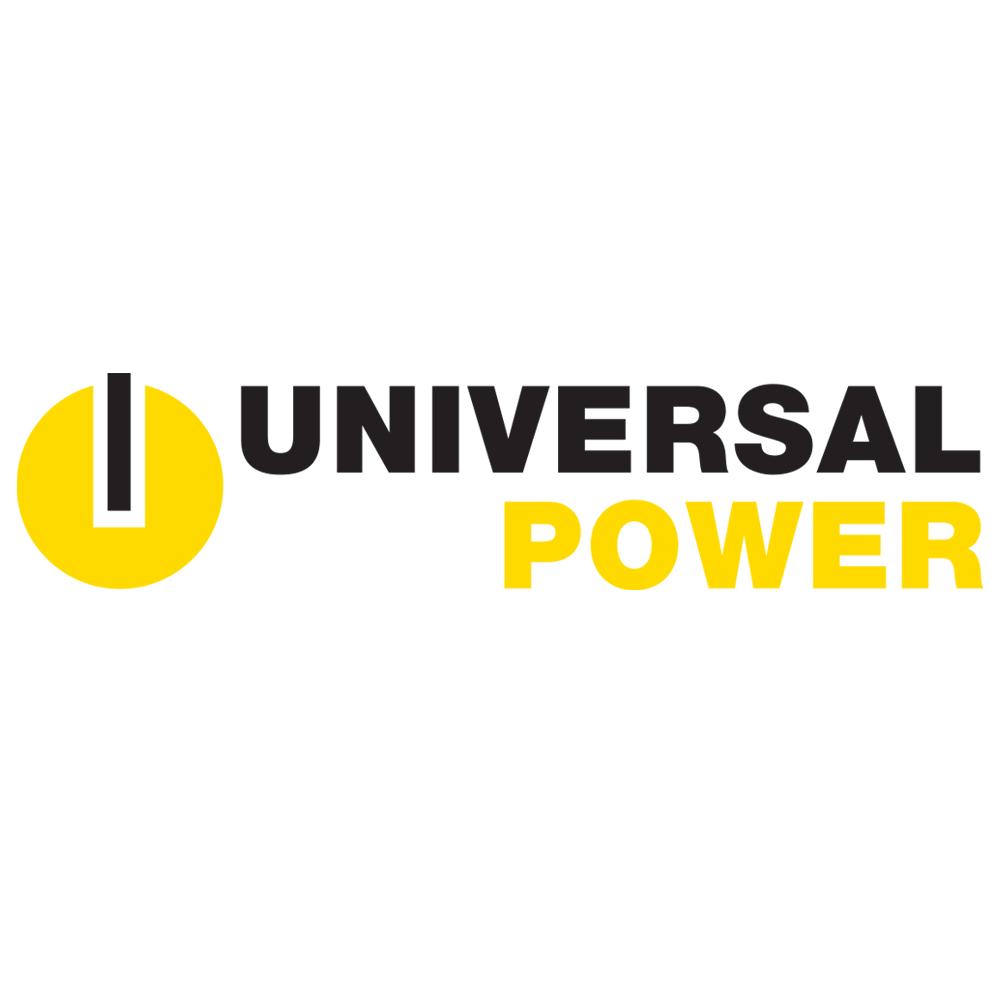 universal_power_logo