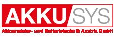 akkusys-austria-logo-4c-pos